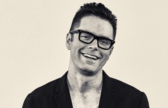 'American Idol' Mentor Bobby Bones: 'I'm the Dork That Looks Like Weezer and Talks a Little Country'