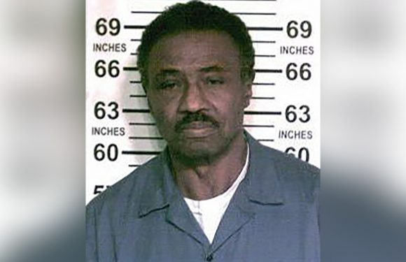 Cop-killer Herman Bell's parole is back on schedule