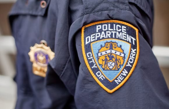 Review board report actually shows NYPD is getting better