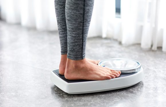 Crash dieting might actually make you gain weight