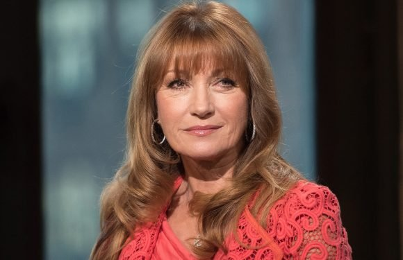 Why Jane Seymour, 67, looks so young