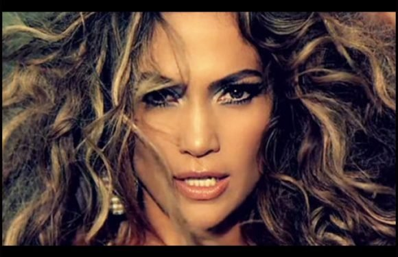 Jennifer Lopez's Shades Of Blue Coming To An End