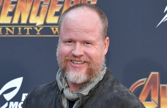 Joss Whedon Admits He Lied About Reason He Ditched 'Batgirl' Movie