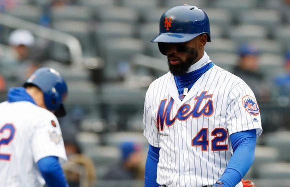 It has somehow gotten uglier for Jose Reyes