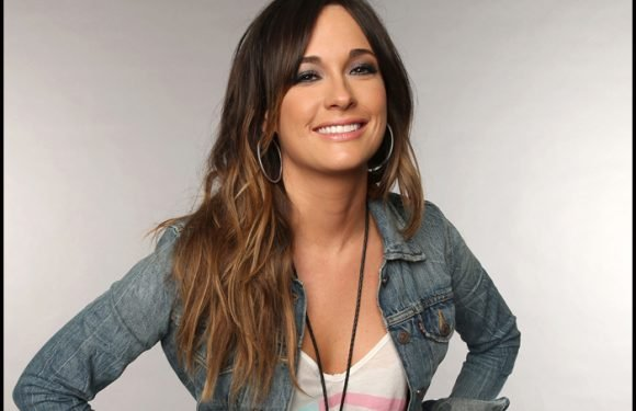 Kacey Musgraves Set For First SNL Performance