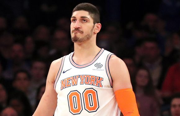 Knicks will have one big position hole to fill and fix in offseason