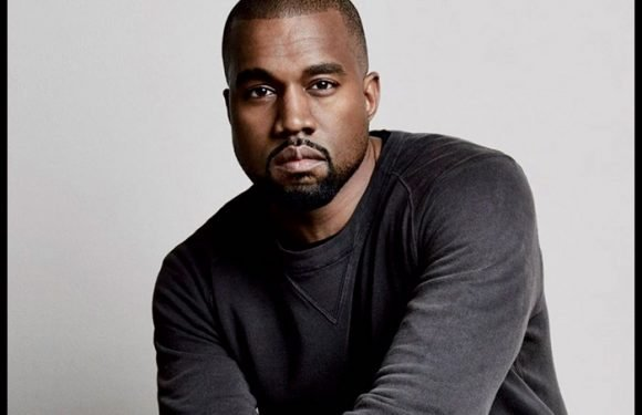 Kanye West To Release A Pair Of Albums This Summer