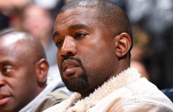 Was Kanye West's breakdown the result of opioid addiction?