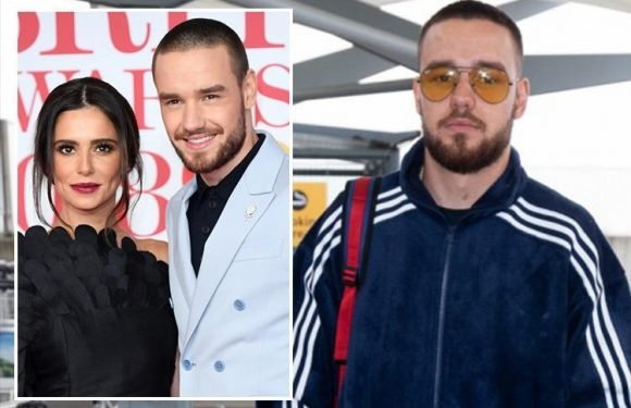 Liam Payne says he's NOT having a second baby with Cheryl after 'make or break' holiday