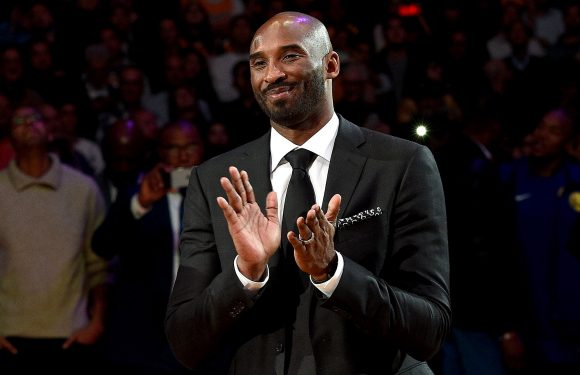 How Kobe Bryant is trying to reinvent the NBA analyst