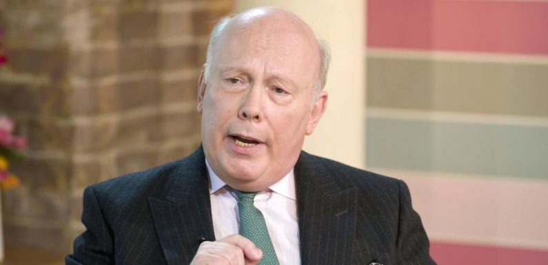 Downton Abbey's Julian Fellowes making another period drama for Sky Atlantic, this time with Jemima Khan