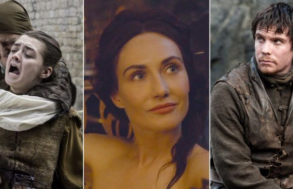 Game of Thrones: 10 of the biggest plot holes in the Seven Kingdoms