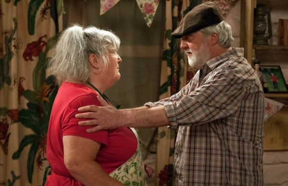 Emmerdale: Is Zak and Lisa's relationship over for good?