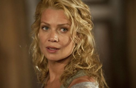 Former Walking Dead star Laurie Holden reflects on Andrea's premature TV death and comics fate