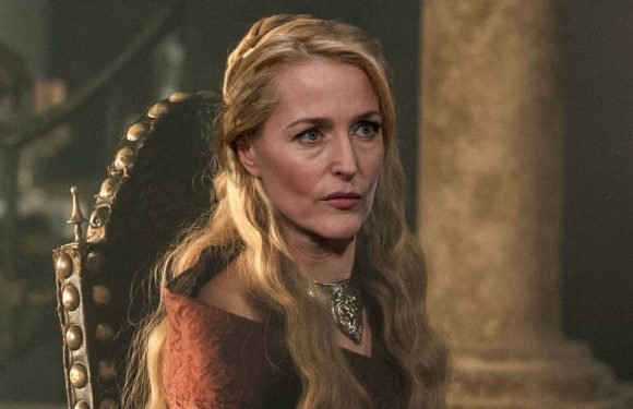 Here's what Game of Thrones would look like if the intended actors had been cast