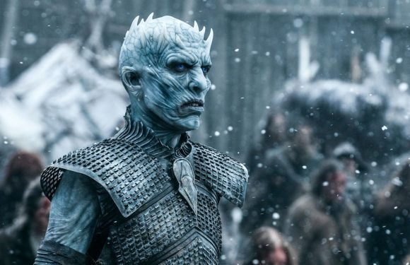 Game of Thrones fan theory suggests a big White Walkers twist in season 8