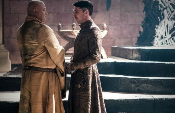 7 Game of Thrones deleted scenes that will change the way you watch the show