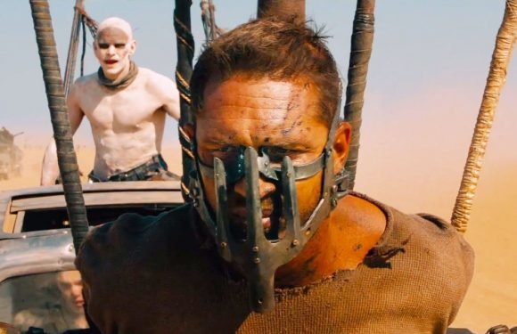 Lawsuit could block Mad Max: Fury Road sequels from happening