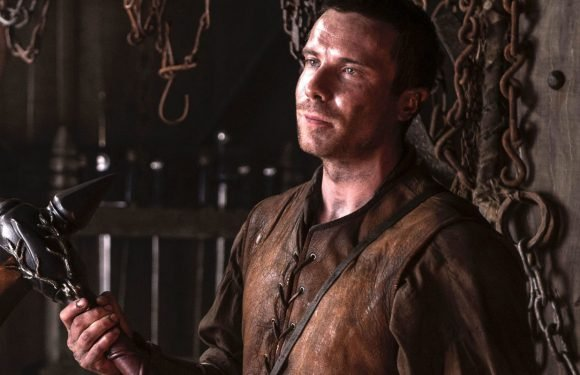 Joe Dempsie says surprising Game of Thrones ending doesn't fit any fan theories