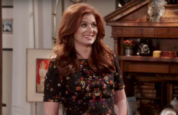 Will & Grace bosses reflect on that unexpected pairing and how it affects the next season