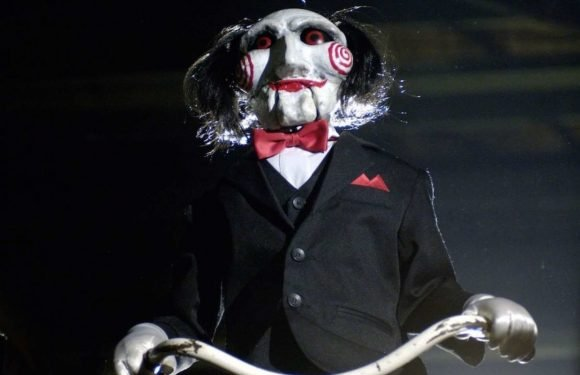 Saw 9 sequel to follow Jigsaw is apparently in the works already