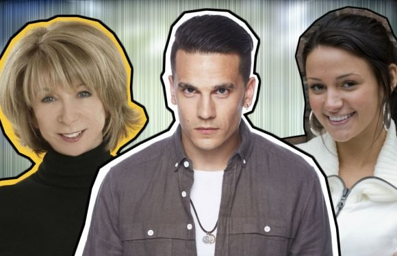 7 times soaps spoilered their own storylines, from Corrie's interview blunder to EastEnders' Instagram mishap