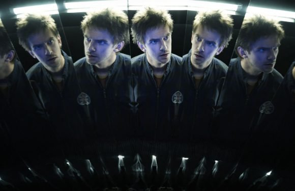 Legion season 2 is going to throw your brain for a loop, first reviews say