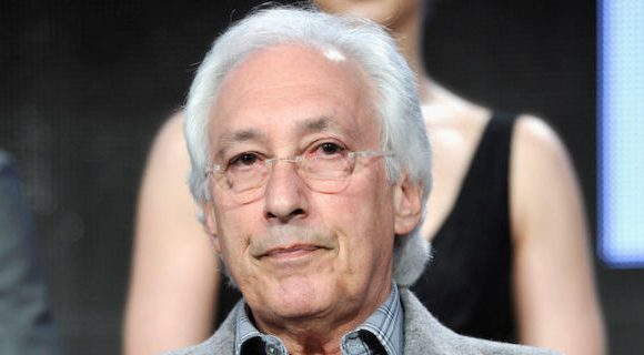 NYPD Blue creator and legendary TV producer Steven Bochco dies, aged 74