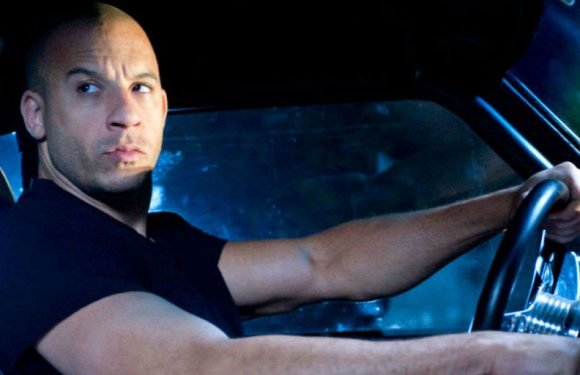 Fast and Furious 9 and 10 cast, plot, cars, release date and everything you need to know