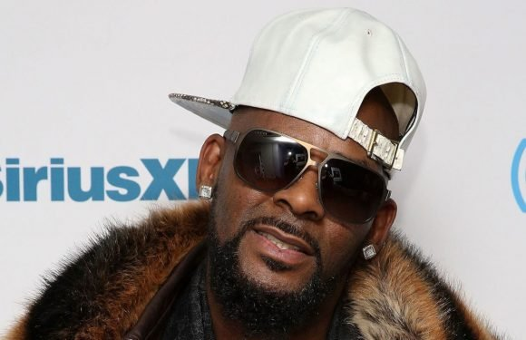 R Kelly has been dropped by his lawyer, publicist and assistant following new sexual assault allegations
