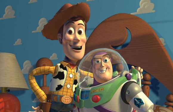 Toy Story 4 release date, plot, cast, news and everything you need to know