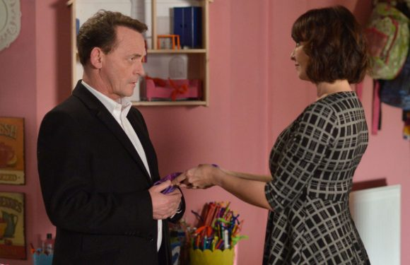 7 reasons why EastEnders' Billy and Honey shouldn't get back together