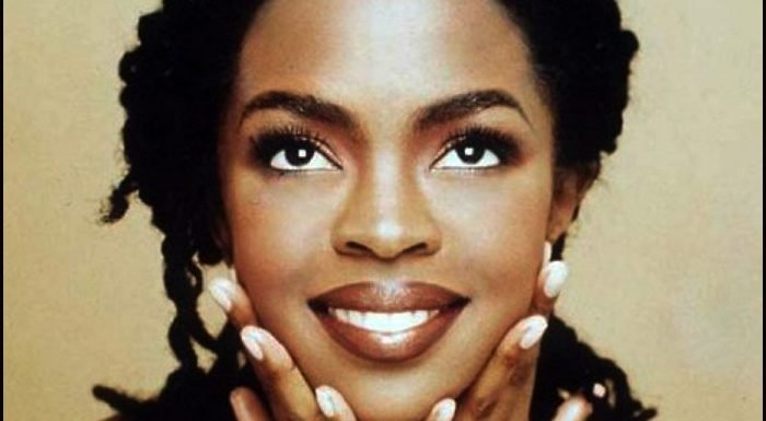 Lauryn Hill Tributes Nina Simone At Rock Hall Induction
