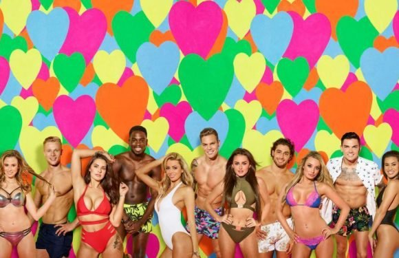 Love Island bosses BAN reality telly rejects from new ITV2 series