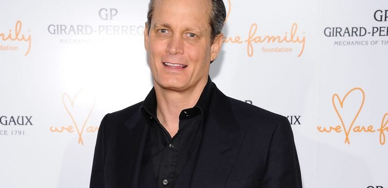 Banking heir Matthew Mellon dies in rehab facility