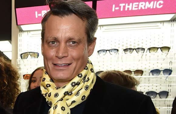 Matthew Mellon was trying controversial addiction treatment before death