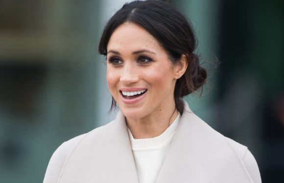 Brides looking to create their own Meghan Markle sparkle