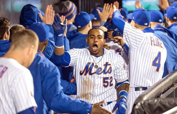 Why this Mets win felt like Game 162