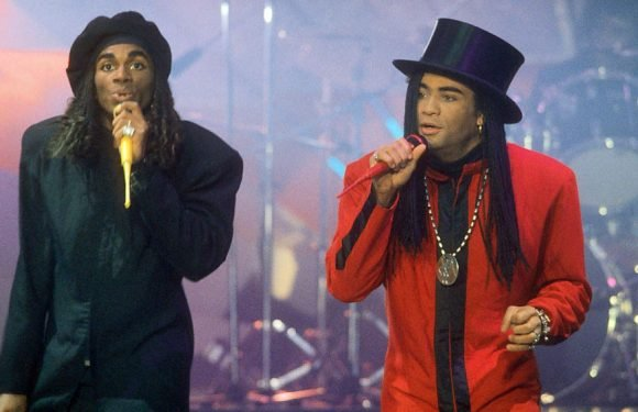 Milli Vanilli Biopic Producers Hope End of Ratner Deal Could Revive Long-Gestating Project