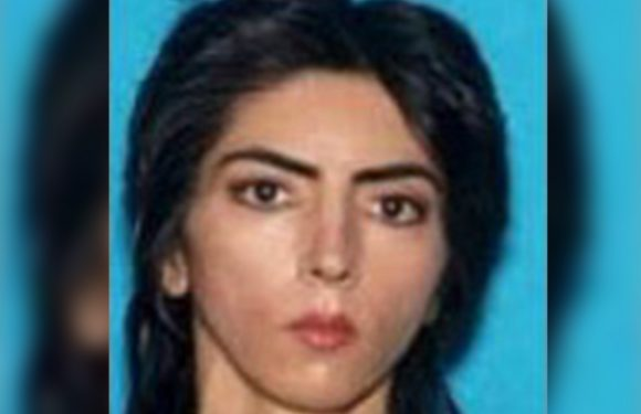 YouTube shooter posted bizarre videos, manifesto before rampage