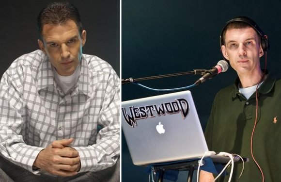 DJ Tim Westwood 'raking in money' from YouTube channel that glamorises violent gang videos