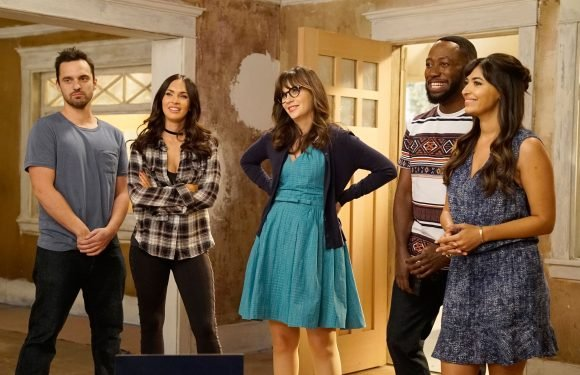 New Girl: The best recurring characters