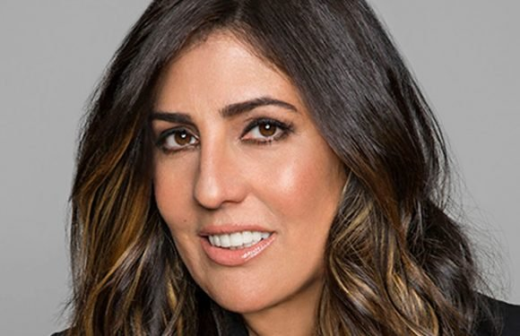 Nina L. Diaz Promoted to President of Programming & Development for MTV, VH1, Logo