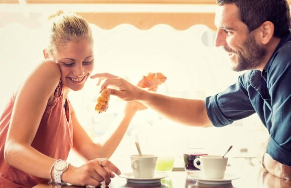 This is the job most likely to bag YOU a date on Badoo… and it's not what you'd think