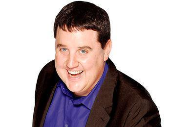 How old is Peter Kay, who is his wife Susan Gargan and why did the Car Share comedian cancel his 2018 UK tour?