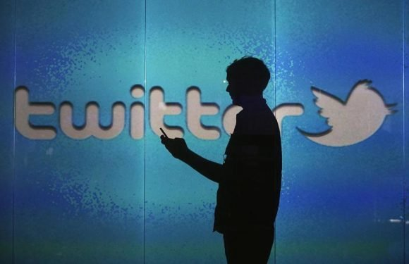 Number of Twitter accounts suspended for promoting terrorism drops… but still 275 THOUSAND removed in six months