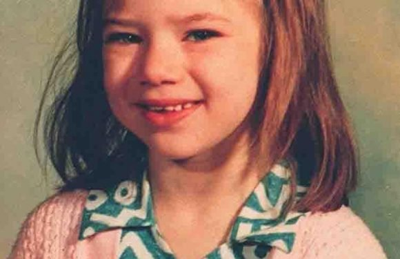 DNA break leads to arrest in 25-year-old unsolved killing of young girl