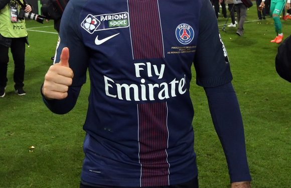 PSG outcast Hatem Ben Arfa plans to bring pizza into the dressing room on his birthday to irritate the club's hierarchy