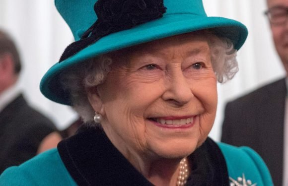 Queen celebrates 92nd birthday with gun salutes, Tom Jones and Kylie
