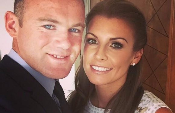 Coleen Rooney 'in talks for Strictly' as show bosses go after their 'biggest signing ever'